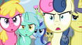 Everypony no!! S02E15.png