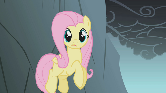 File:Fluttershy jumping the cliff S1E07.png