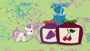 Jelly guy S02E17