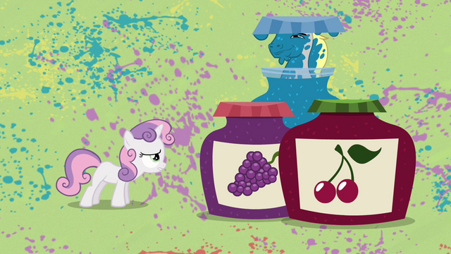 File:Jelly guy S02E17.png