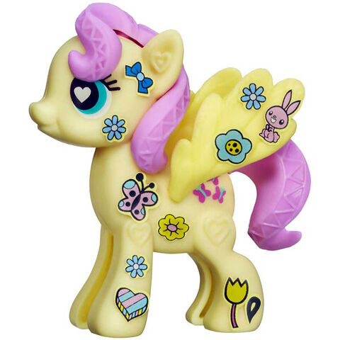 File:POP Starter Kit Fluttershy.jpg