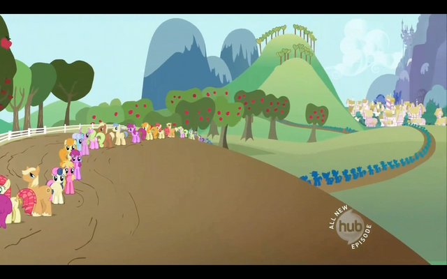 File:Pony silhouettes S02E12.png