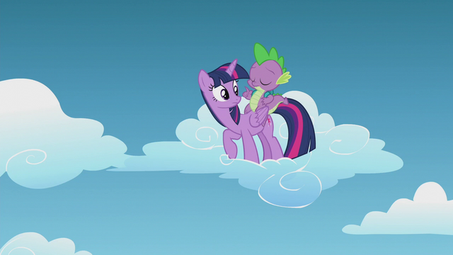 File:Spike telling Twilight not to interfere S5E25.png
