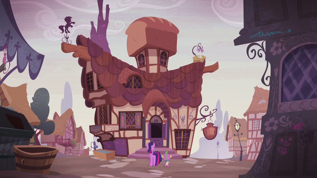 File:Sugarcube Corner now an ordinary bakery S5E25.png