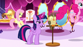 Twilight brushing Owlowiscious S5E13.png