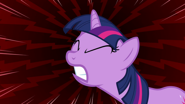 File:Twilight sit down S03E03.png