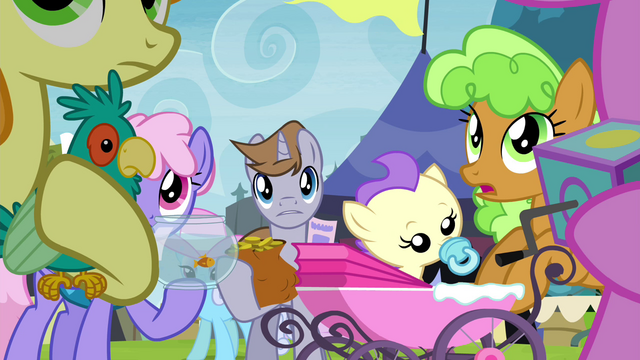 """File:Unnamed stallion """"when you put it like that..."""" S4E22.png"""
