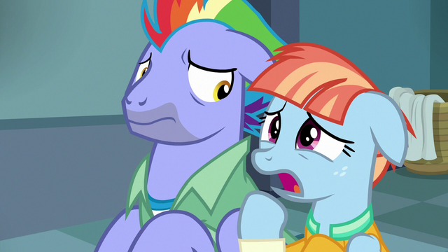 """File:Windy Whistles """"did we do something wrong?"""" S7E7.png"""