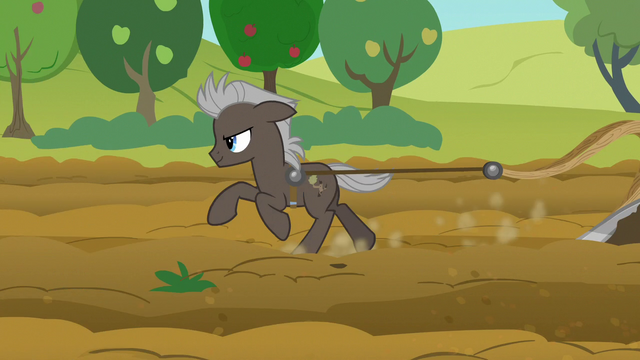File:Young Burnt Oak racing down the field S7E13.png