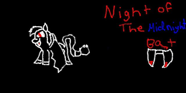 File:FANMADE Night of the Midnight bat..jpg
