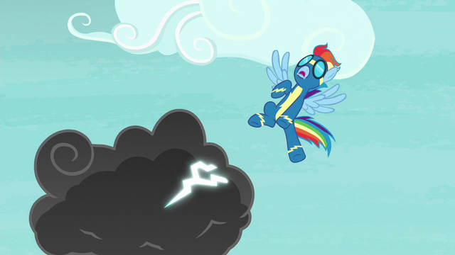 File:Rainbow halting in front of the storm cloud S6E7.png