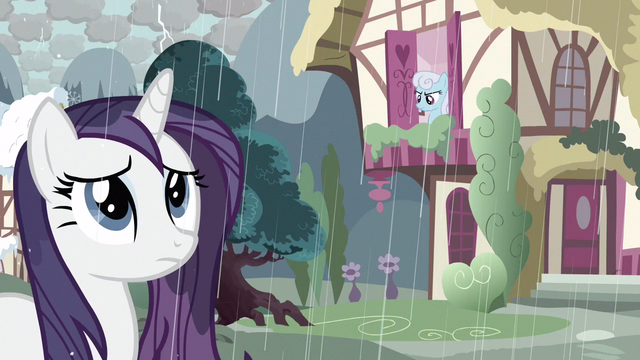 File:Rarity in the rain S3E13.png