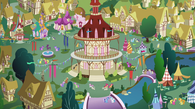 File:Town Square Exterior S2E17.png