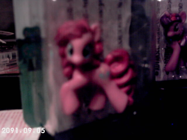 File:Toy Pinkie Pie in a box.jpg