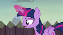 "Twilight ""backup plan to the backup plan"" S5E23"