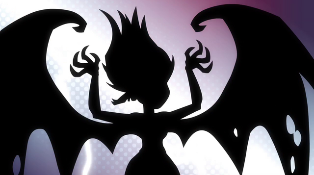 File:Abstract Sunset Shimmer's she-demon form EG2.png