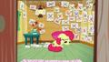 Apple Bloom feeling sad S6E4.png