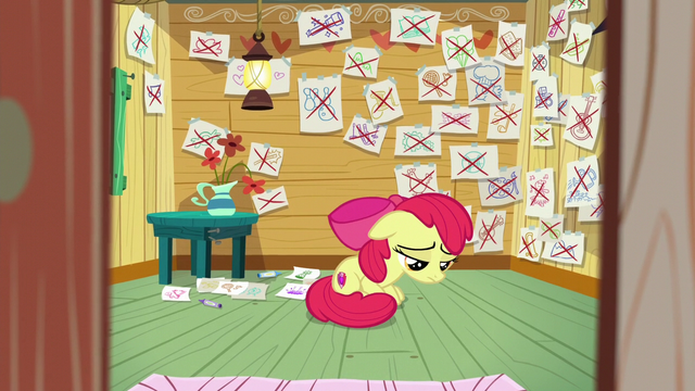 File:Apple Bloom feeling sad S6E4.png