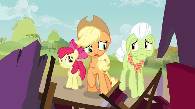 File:Applejack I'm so S3E8.png