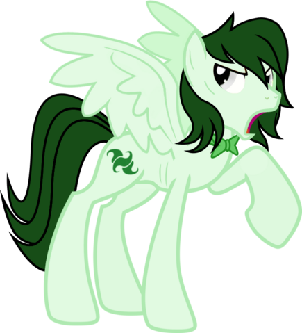 File:FANMADE Spearmint 2015.png