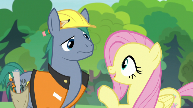 "File:Fluttershy ""I don't want to clear the trees"" S7E5.png"