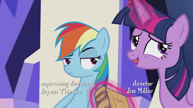"""File:Twilight """"maybe Gilda was a little rude"""" S5E8.png"""
