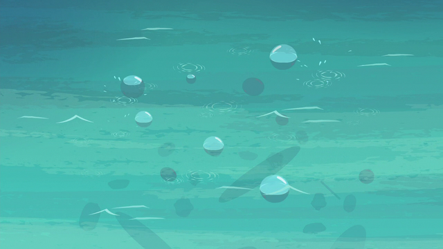 File:Bubbles rising to the water's surface S6E22.png