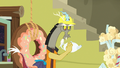 Discord duplicate catches flying teapot S7E12.png