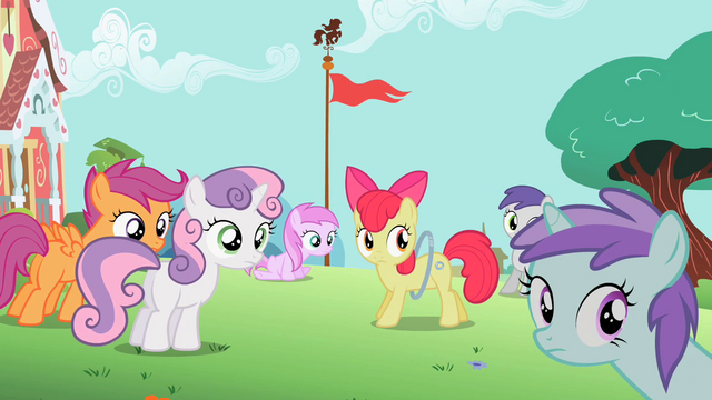 File:Fillies confused S2E6.png