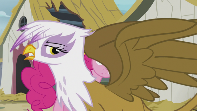 "File:Gilda ""Bored now!"" S5E8.png"