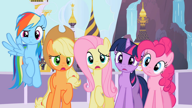 File:Main 5 doubting Rarity S2E9.png