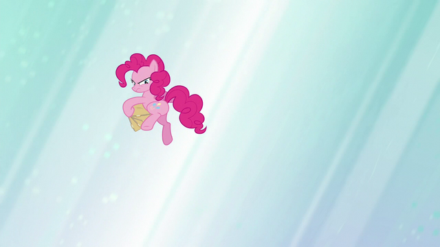File:Pinkie Pie about to throw files S5E19.png