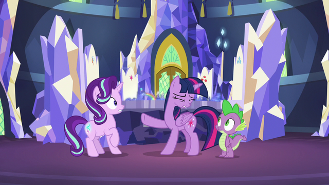 File:Twilight stops herself from going with Starlight S7E10.png