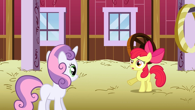 File:Apple Bloom huh S2E17.png