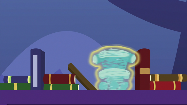 File:Blue teddy bear spinning on its head S7E3.png