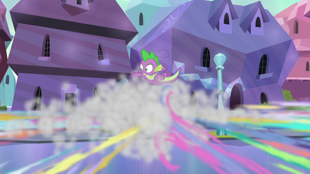 File:Crystal Ponies scattering in terror S6E16.png