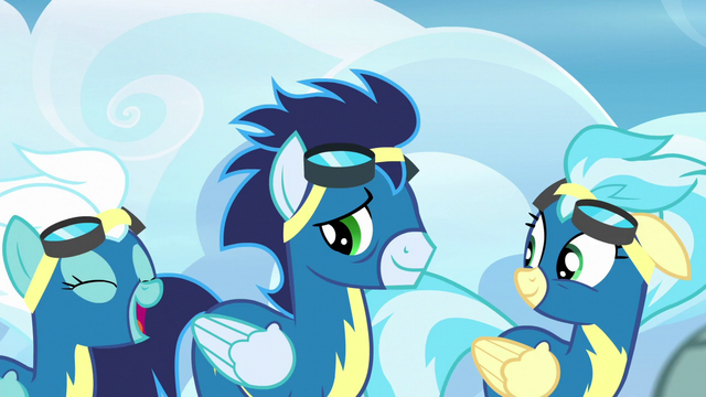 "File:Fleetfoot ""more like Rainbow Crash"" S6E7.png"