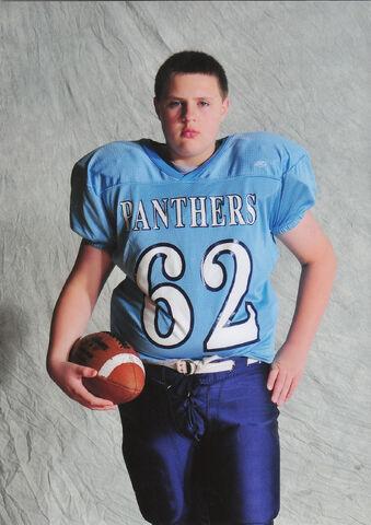 File:Lonnie football 8th grade.jpg