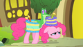 Pinkie Pie invites Fluttershy S1E25.png