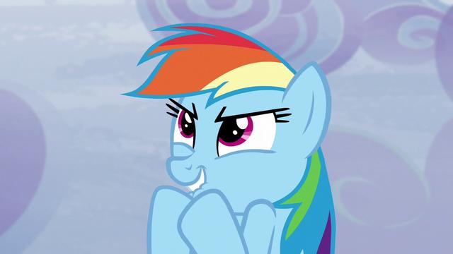 File:Rainbow bites her lip S5E5.png