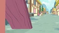 Rose and Dr. Hooves S4E05.png