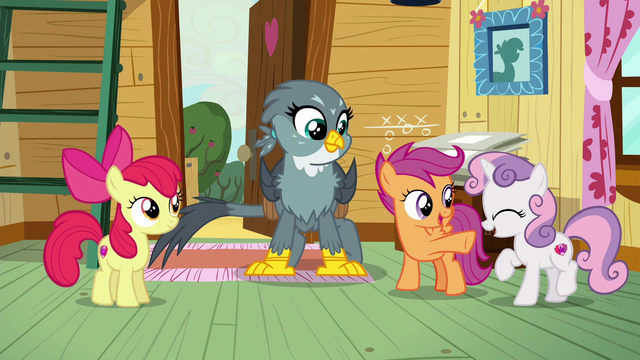 "File:Scootaloo ""we're not failures!"" S6E19.png"