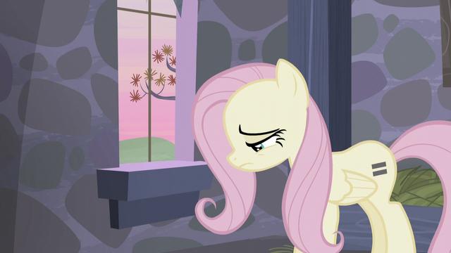 File:Fluttershy feels down S5E02.png