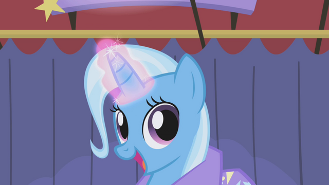 File:Trixie casting her magic S1E06.png