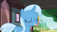 Trixie confident in Starlight Glimmer S7E2