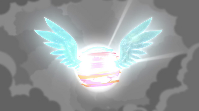 File:Wings come out of big ball of magic EG2.png