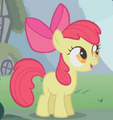 Apple Bloom id S01E12.png