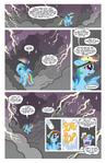 Comic micro 2 page 3