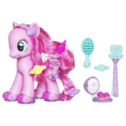 File:Fashion Style Pinkie Pie Toy.jpg