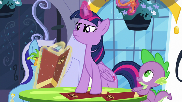 File:Twilight discards her sunglasses S5E12.png